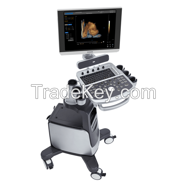 We are legit supplier of High quality Medical equipments,