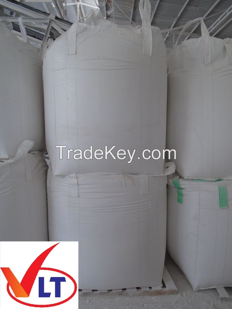 Quicklime lumps high quality CaO 90%min