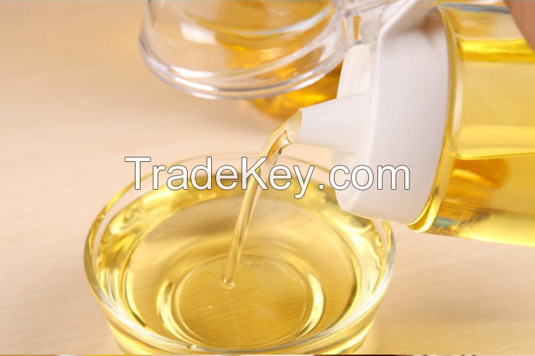 Grade AA High Quality Refined Sun Flower Oil 100% Refined Sunflower Cooking Oil