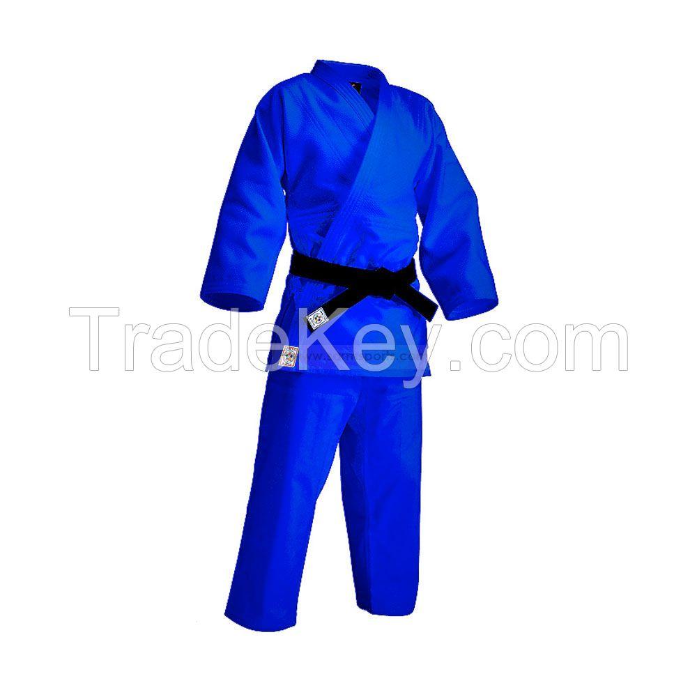 Martial Art , Bjj uniform , karate uniform, judu unifom