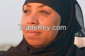 TRADITIONAL HERBS BY FROM MAMA ANAH THE MOST POWERFUL HEALER