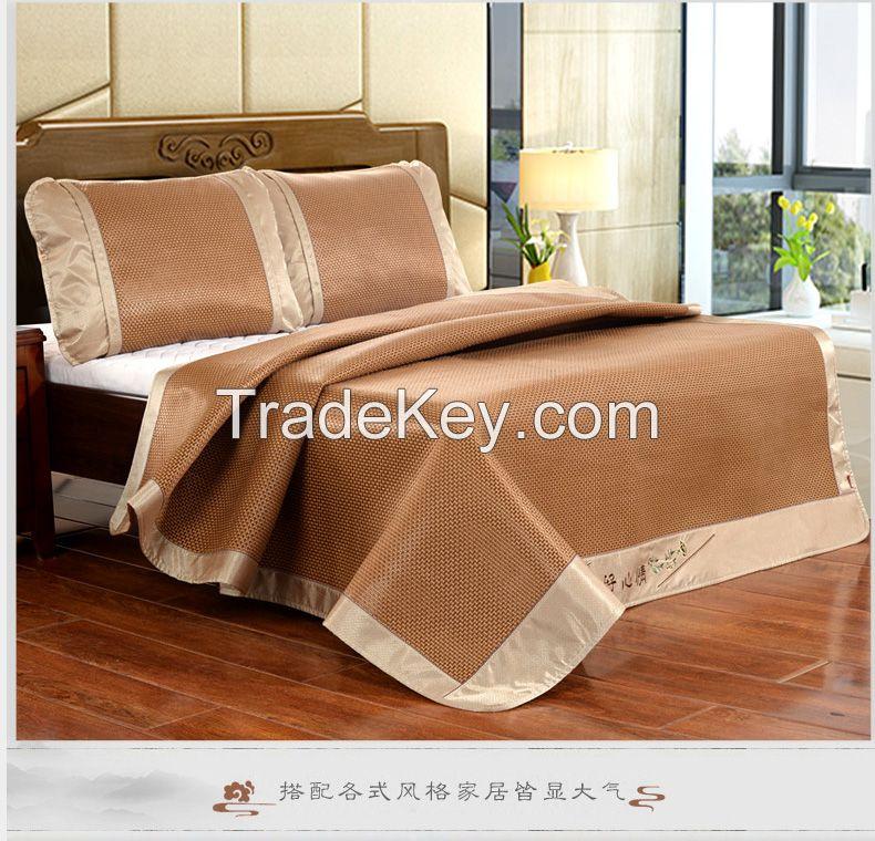 Ratton summer  sleeping mat