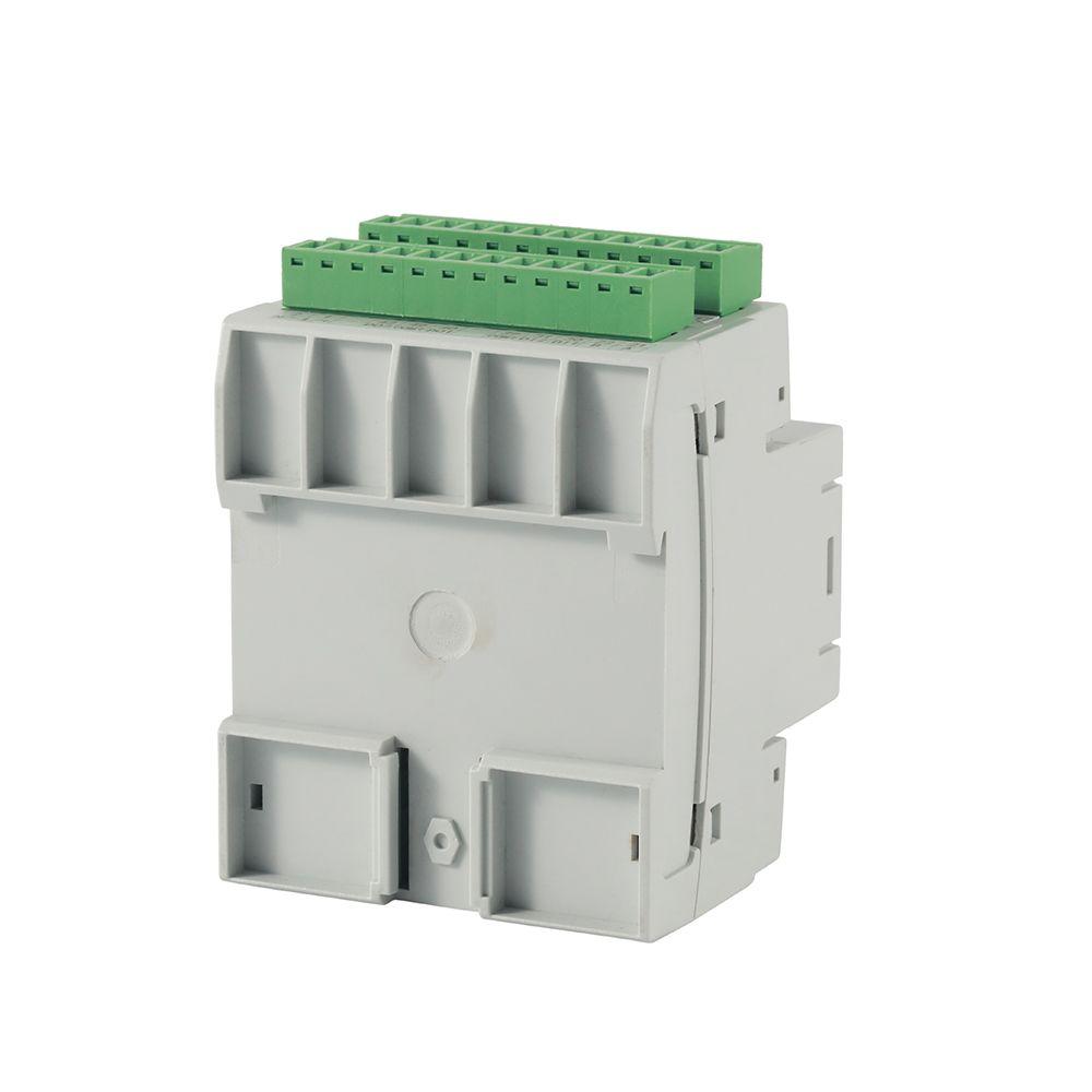 ADW200 Series Multi-Loop Power Meter