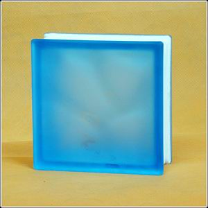 Hollow Glass Block