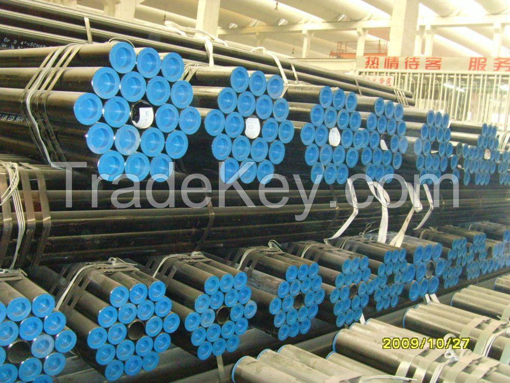 steel pipe, welded steel pipe, seamless steel pipe, stainless steel pipe