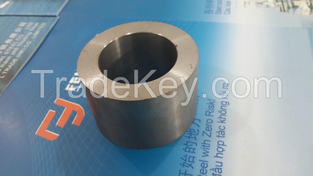 profile steel and deformed steel