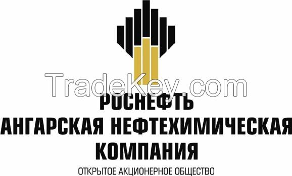 We, Angarskneft Refinery Sell MAZUT M100, FOB Rotterdam, Houston, Qingdao email skype angarskneftpetrochemica at list.ru
