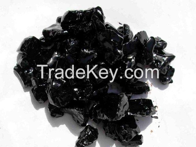 We supply Bitumen