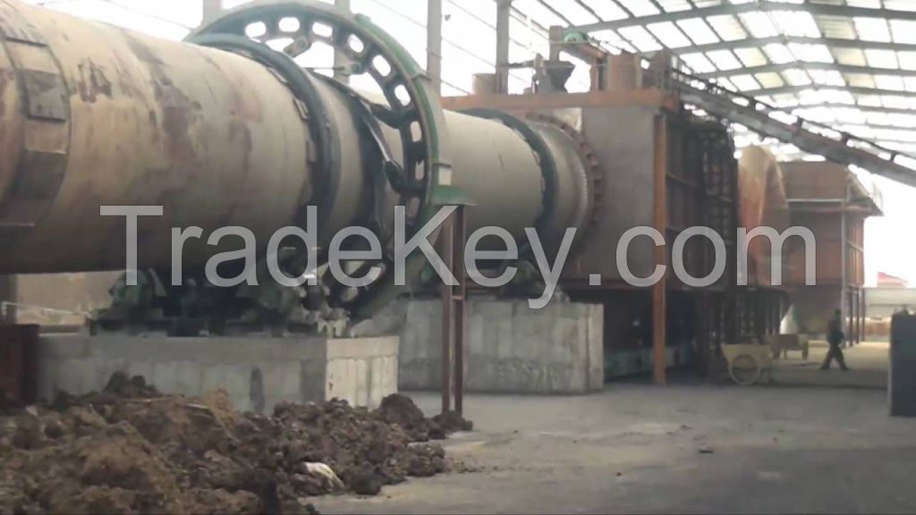 Ring Gear - Girth Gear -Wheels Gear for Rotary Kilns Cement Plant - Sponge Iron Plant
