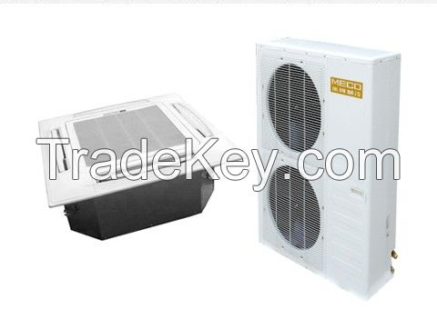 Direct Expansion Air Conditioning Unit