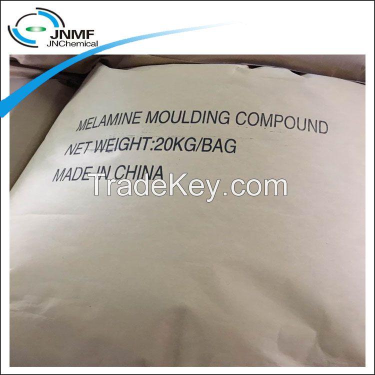food grade melamine moulding compound
