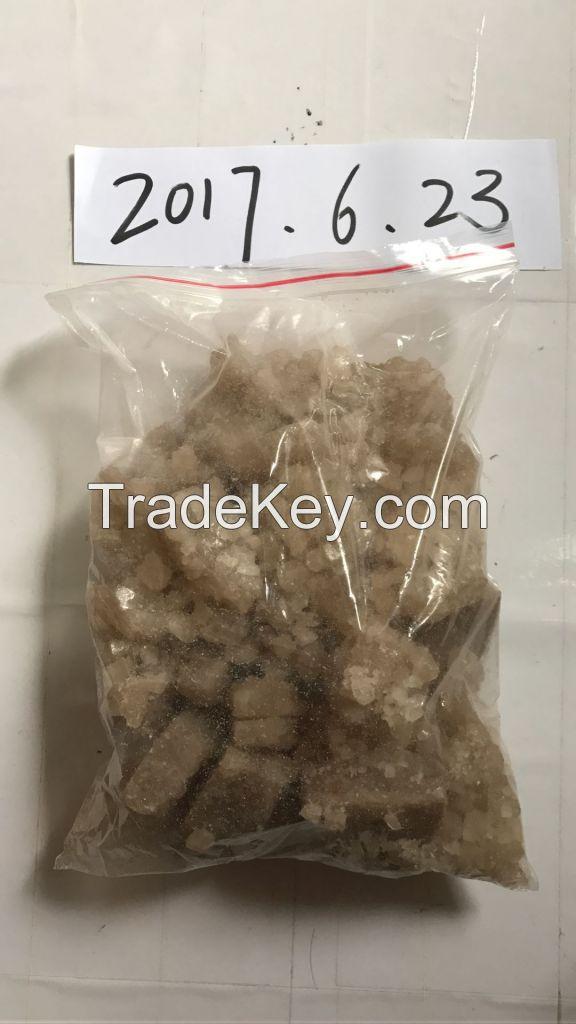 bkebdp bkebdp bkebdp bk ebdp eutylone bmdp ebk crystal vicky(at)taiycheng.com