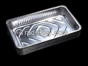 Aluminum foil,aluminum fin stock,embossed sheet/coil,Lithum battery foil,brazed foil