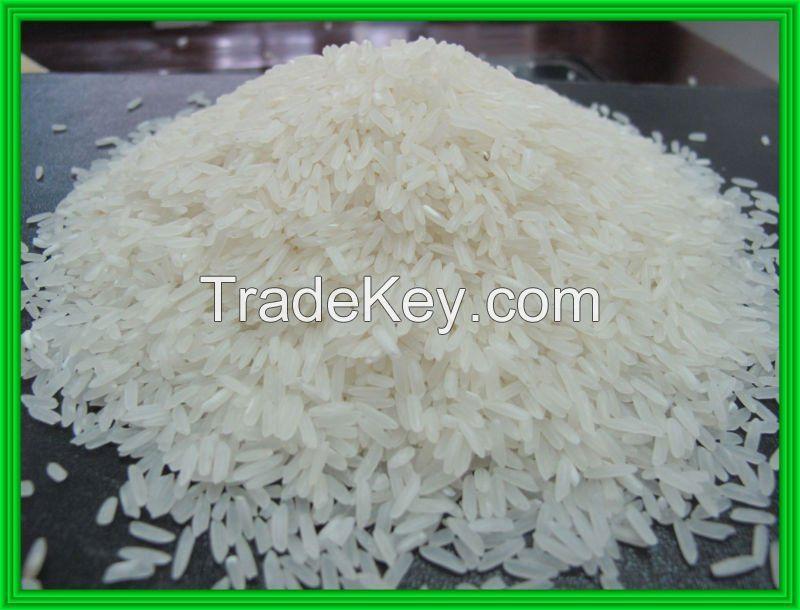 Ponni Rice Sella Non Basmati Rice from India