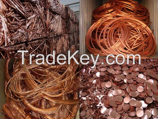 Copper Scraps Suppliers | Copper Scrap Exporters | Cheap Copper Scrap | Wholesale Copper Scraps | Discounted Copper Scrap | Bulk Copper Scraps  | Copper Scrap