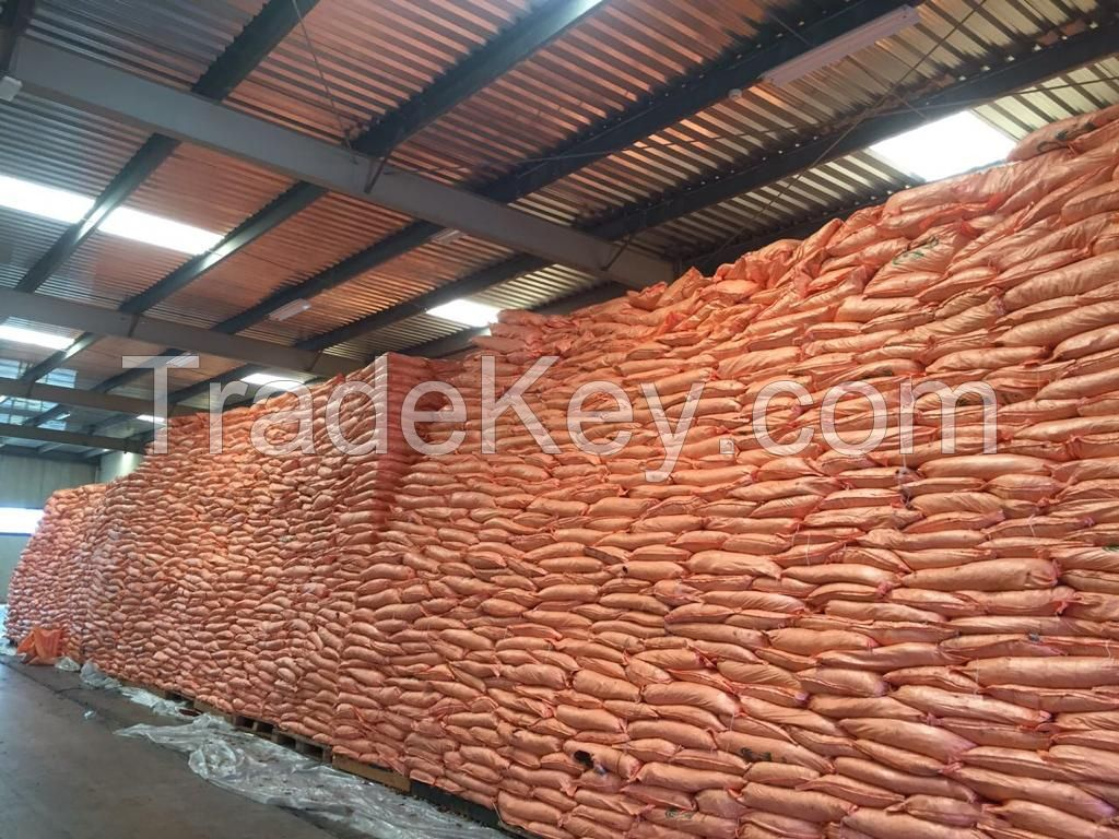 High quality Light Specked Kidney beans,long type