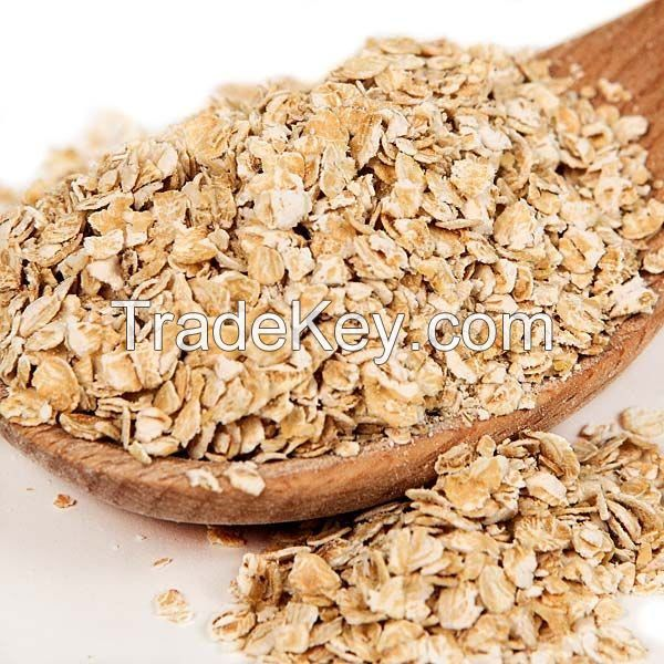 Top products white Oats wholesale