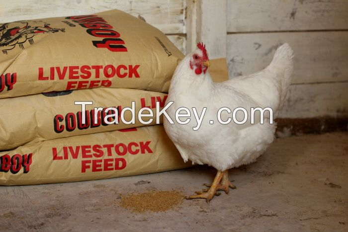 wholesale top grade poultry maize animal chicken corn gluten meal feed