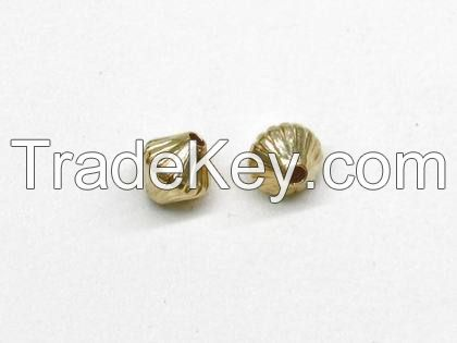Gold Filled Findings For Wholesale In NYC