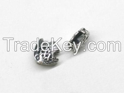 Wholesale Beads For Jewelry Making
