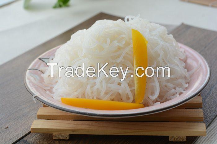 Where to buy zero-calories no gluten shirataki konjac noodles