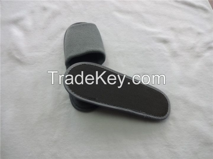 Disposable Slipper for Hotels
