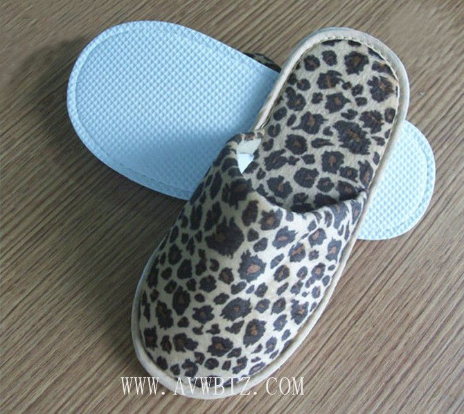 Hot Sale Disposable Slippers