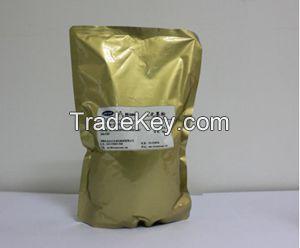 Hg-T2507c Toner Powder Used in the Toshiba Printer