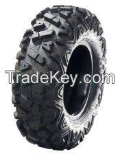 Sun.f Off-Road Mud ATV Tire