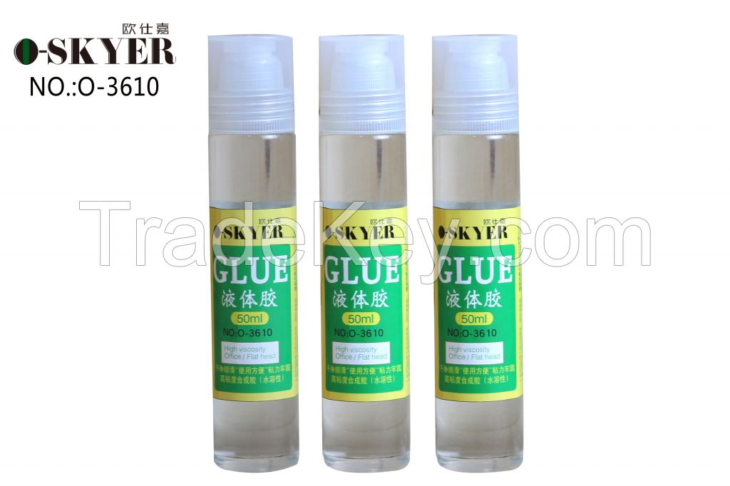 135ml PVA Liquid Glue