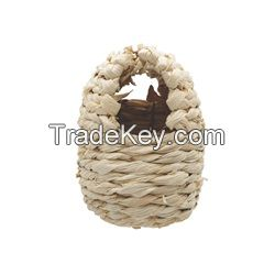 Bamboo Bird Nest