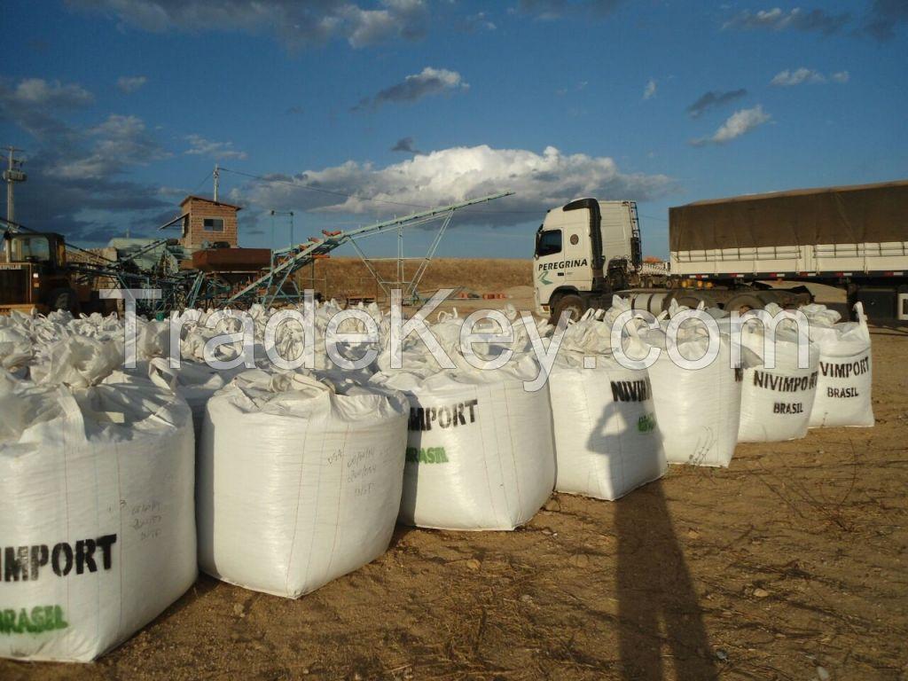 Brazil high grade copper ore for sales
