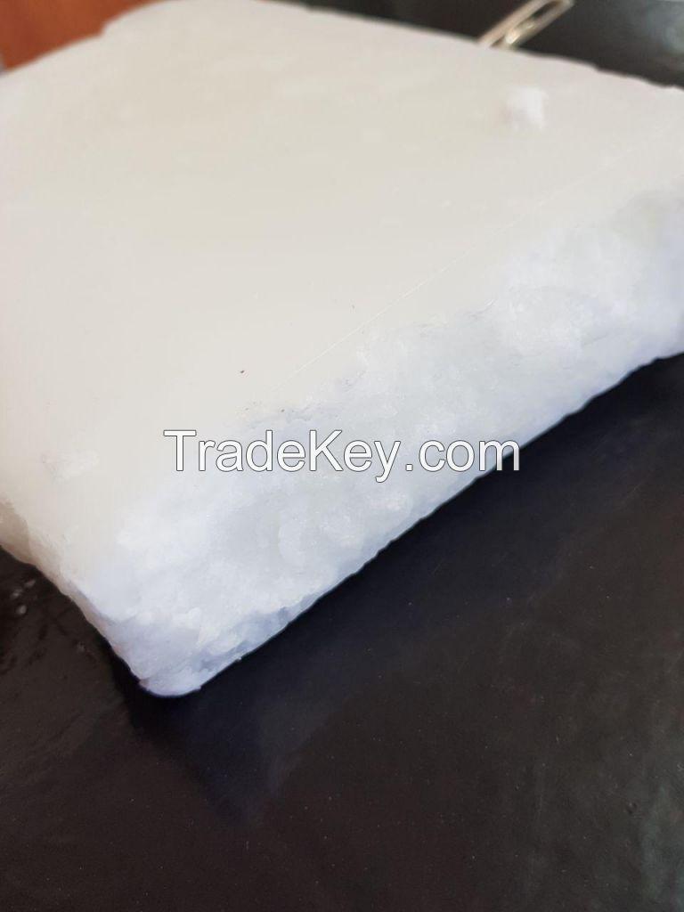 Paraffin wax Semi Refined (Heavy)