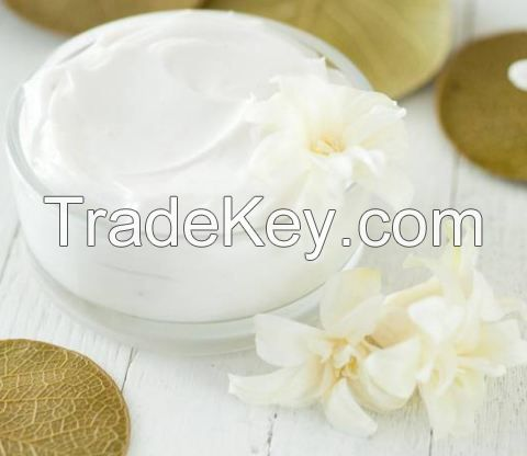 petroleum jelly From Iran