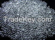 glass beads for grinding