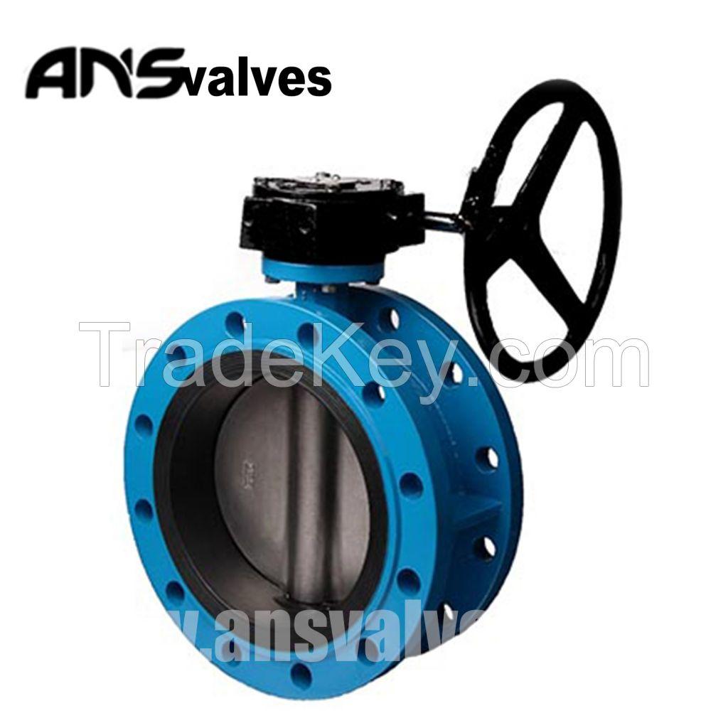 Butterfly Valves, gate valves, check valves, strainers
