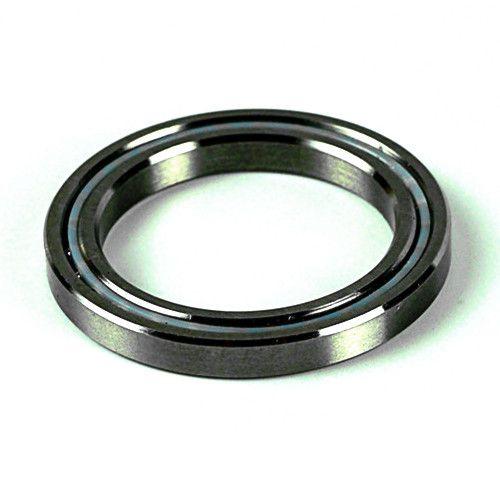 Ultra - thin bearings Sell Real Slim Bearing KAA10AR0 With Nylon Cage