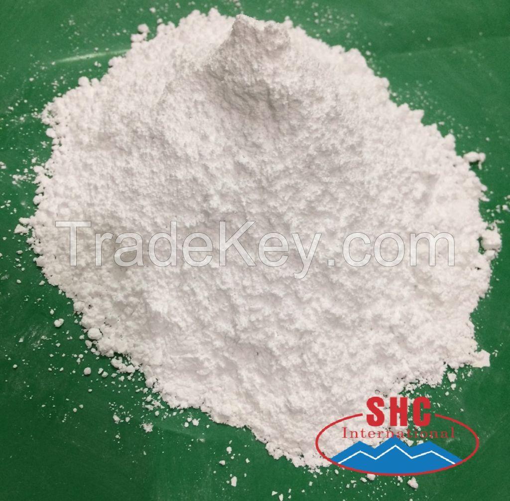 Limestone granular 2-3mm for feed