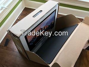 2015 Apple iMac 27'' with 5K Display
