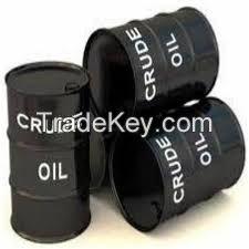 LIGHT CRUDE OIL (LCO)