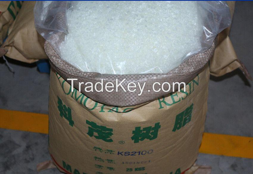 Gum rosin, rosin ester , coating resins, maleic resins , phenolic resins , rosin modified maleic resin