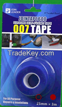 JOINTAPE 600 self-fusing silicone rubber adhesive tape