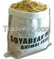 Soybean Meal Animal Feed/ Soybean Cake/Soya-bean Cake Crude Protein 46% max