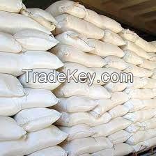 Wholesale Organic White WHEAT FLOUR
