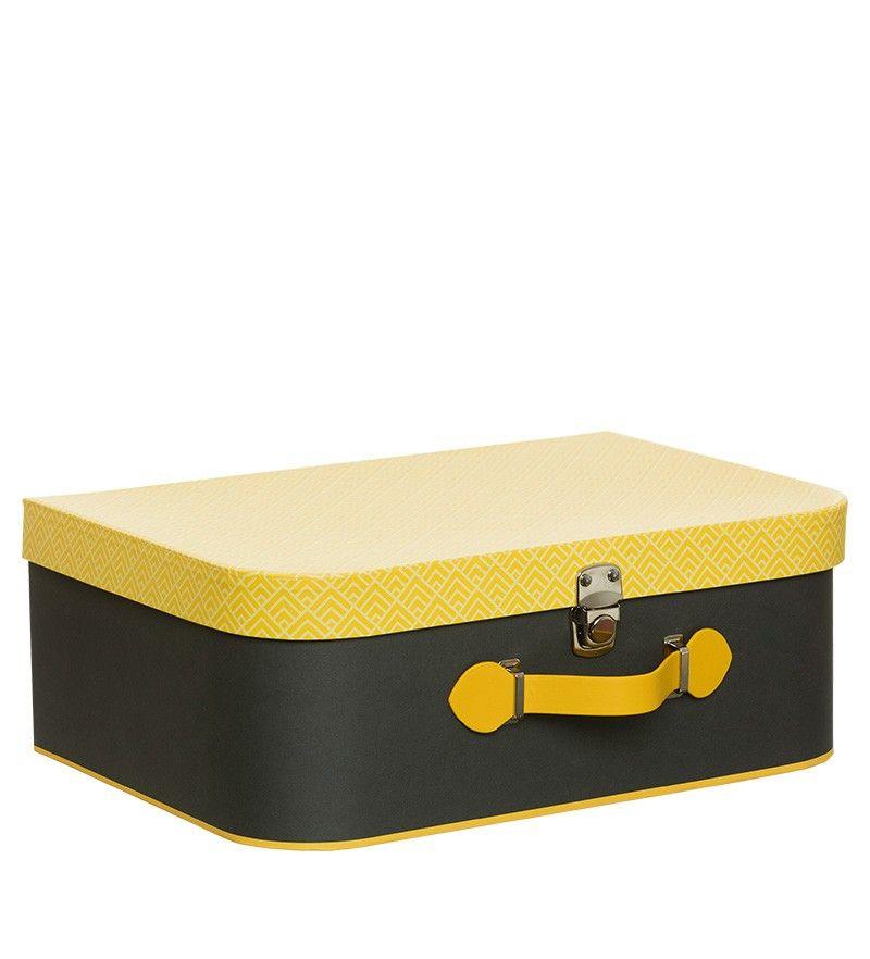 Custom Tin Tote from Wholesaler