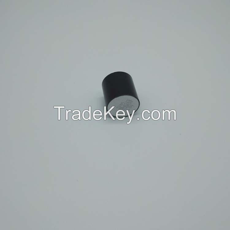 High Quality Metal Oxide Varistor Disk Electrical Component For Surge Arrestors Electric Resistor In India OEM