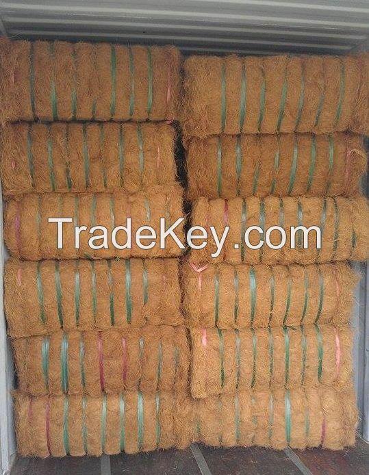 Coconut Fiber High Quality