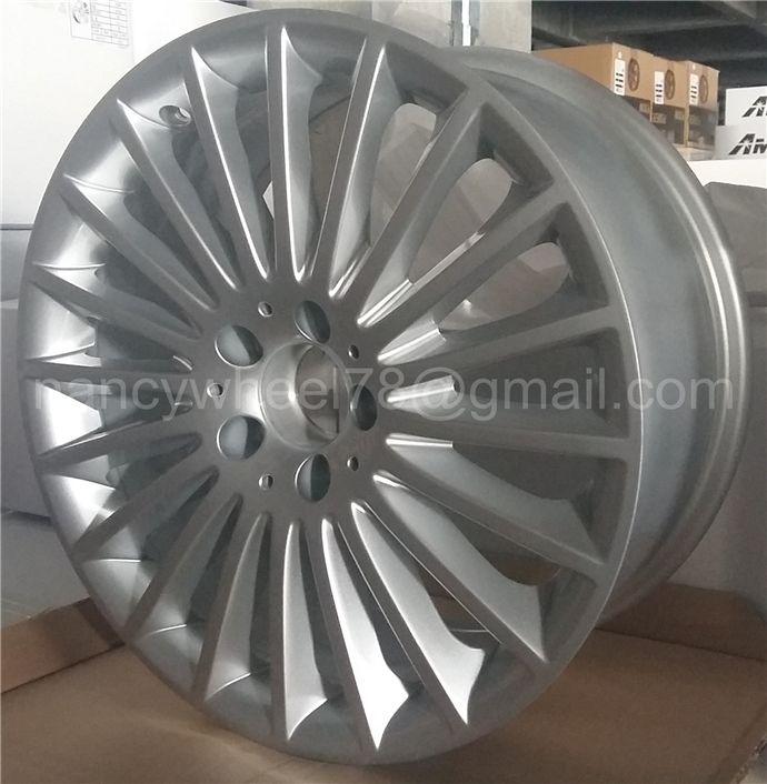 Alloy wheel/car wheels