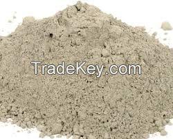 Ordinary Portland Cement 32.5