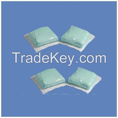 High Quality Sterilized Abdominal Absorbent Pad